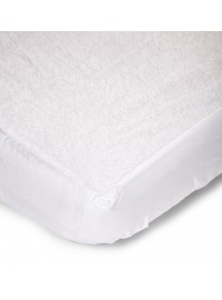 Protection matelas...