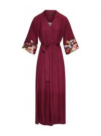 Kimono Jula Anneclaire