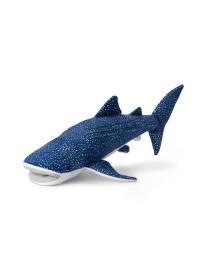Requin-baleine 40cm