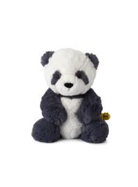 Panu le Panda 29cm