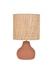 Lampe Portinatx Céramique