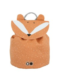 Sac à dos Mini Mr Fox