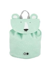 Sac à dos Mini Mr Polar Bear