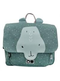 Cartable Mr Hippo