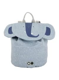 Sac à dos Mini Mrs Elephant
