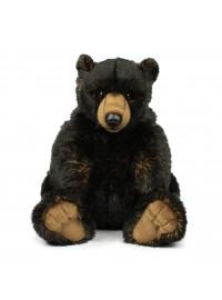 Grizzly Noir 32cm