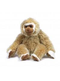Gibbon Assis 23cm