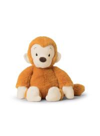 Mago le singe jaune 29cm