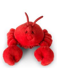 Coral le Crabe Rouge 30cm