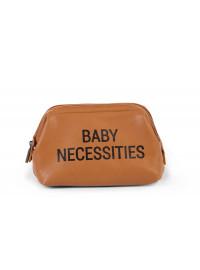 Baby Necessities