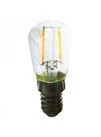 Ampoule LED Mini 1.3W E14...