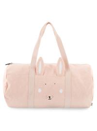 Kids Roll Bag Mrs Rabbit