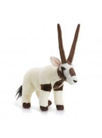 Oryx 23cm