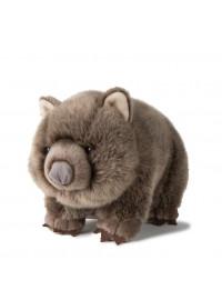 Wombat 28cm