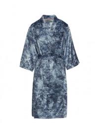 Kimono Sarai Aurelie