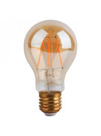 Ampoule LED classique 4W E27