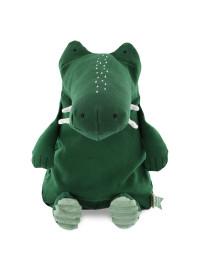 Peluche Mr Crocodile