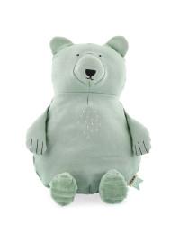 Peluche Mr Polar Bear