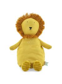 Peluche Mr Lion