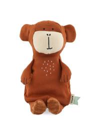 Peluche Mr Monkey