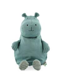 Peluche Mr Hippo