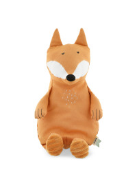 Peluche Mr Fox
