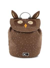 Sac à dos Mini Mr Owl