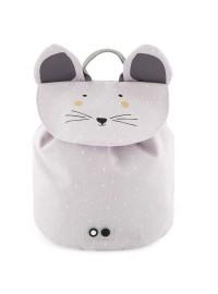 Sac à dos Mini Mrs Mouse