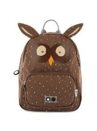 Sac à dos Mr Owl