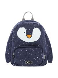 Sac à dos Mr Penguin