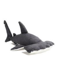 Requin marteau 38cm