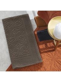 composition coloris tapis de bain kymi