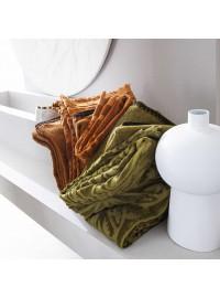 linge de toilette sumatra