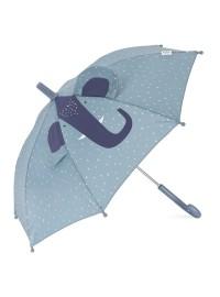 parapluie trixie