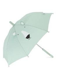 Parapluie Mr Polar Bear