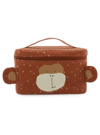 sac repas isotherme trixie
