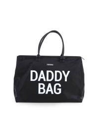 Curtina.fr : Daddy Bag - Noir