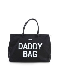 Curtina.fr : Daddy Bag - Noir
