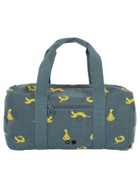 Curtina.fr : Kids Roll Bag Trixie - Whippy Weasel