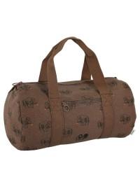 Curtina.fr : Kids Roll Bag Trixie - Truffle Pig