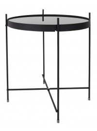 Table basse Will