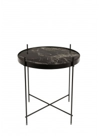 Table basse Willy Marble