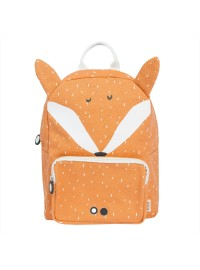 Sac à dos Mr Fox