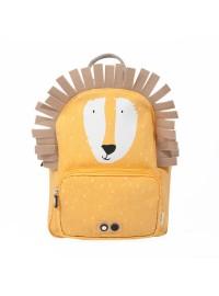 Sac à dos Mr Lion