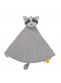Doudou Mr Raccoon
