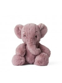 Ebu l'éléphant 29cm