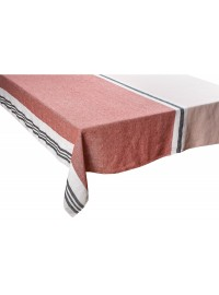 Nappe Trevise