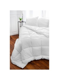 Couette Castor 400 (HIVER)