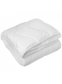 Couette Caresse 450 (HIVER)