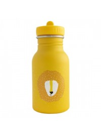 Gourde 350ml Mr Lion